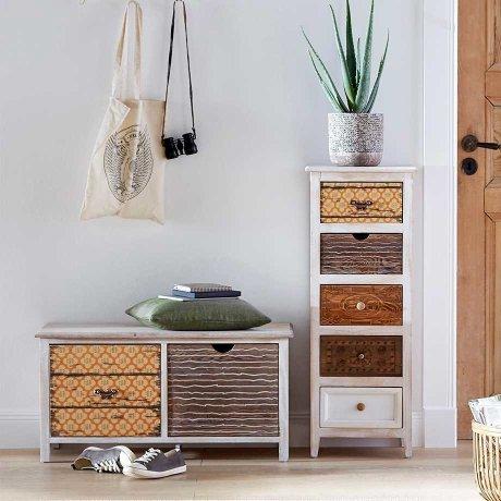 neue m bel kollektion themen m bel wohnen. Black Bedroom Furniture Sets. Home Design Ideas