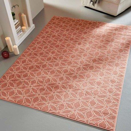 Teppiche bei bonprix bestellen liebe dein zuhause - Bonprix tappeti bagno ...