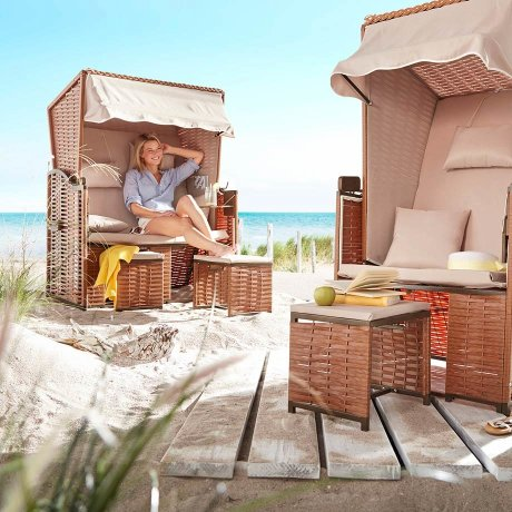 gartenausstattung im online shop bonprix. Black Bedroom Furniture Sets. Home Design Ideas
