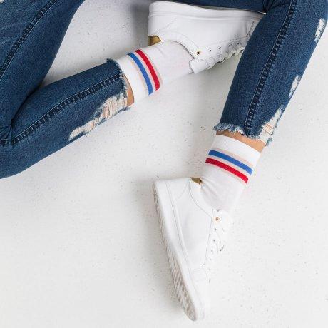 c1530575be10fe Sneaker  stylishe Damensneaker online kaufen