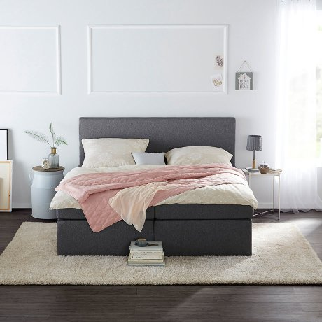 Schlafzimmer Teppiche Fur Deinen Ruckzugsort Bei Bonprix
