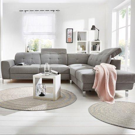 Wohnzimmer Teppiche für ein gemütliches Zuhause | bonprix