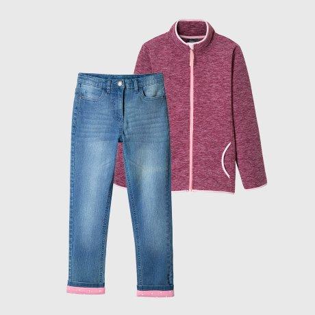 reputable site d0694 6d0ce Kinderbekleidung 👦 👧 jetzt online bei bonprix