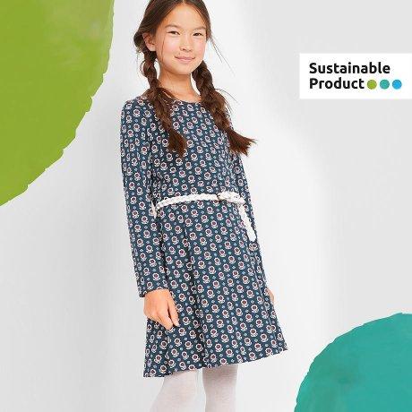 reputable site 7e19d ab62f Kinderbekleidung 👦 👧 jetzt online bei bonprix