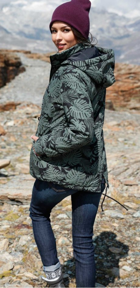 cc6cd612d602 John Baner Jeanswear für Damen online kaufen   bonprix