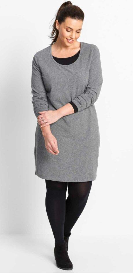 Damenkleider In Grossen Grossen Online Kaufen Bonprix