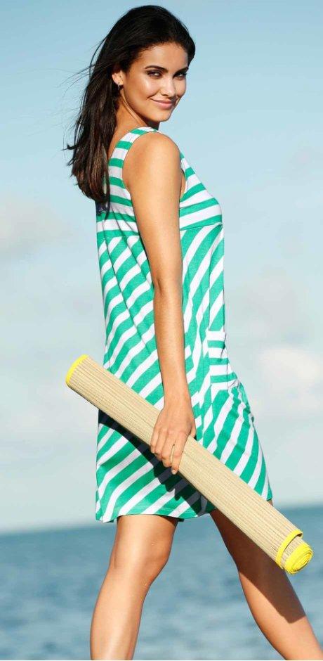 Damenmode Bonprix Modevielfalt Jetzt Entdecken