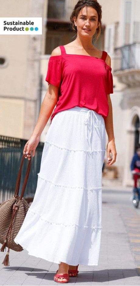 f902488400b7 Damenmode 👩 bonprix Modevielfalt jetzt entdecken!