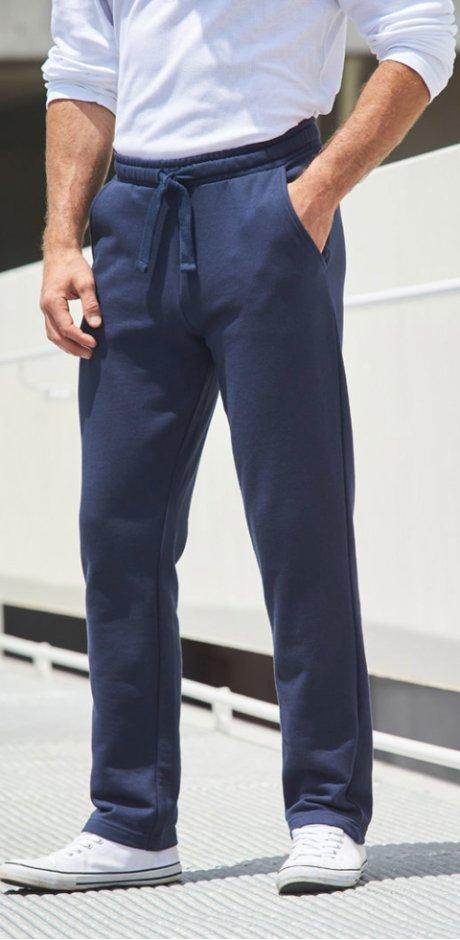 am besten geliebt auf Lager tolle Passform Jogginghosen für Herren entdecken | bonprix