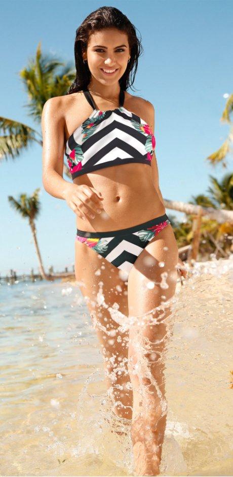 Sonderpreis für laest technology verkauf usa online Bikini 👙 in top angesagten Designs bei bonprix bestellen