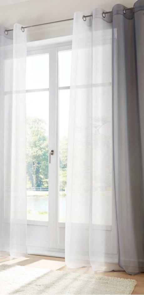 Vorhänge bei bonprix | Viel Charakter fürs Zuhause