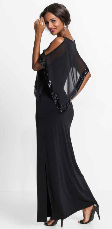 Abendkleider Online Kaufen Bonprix