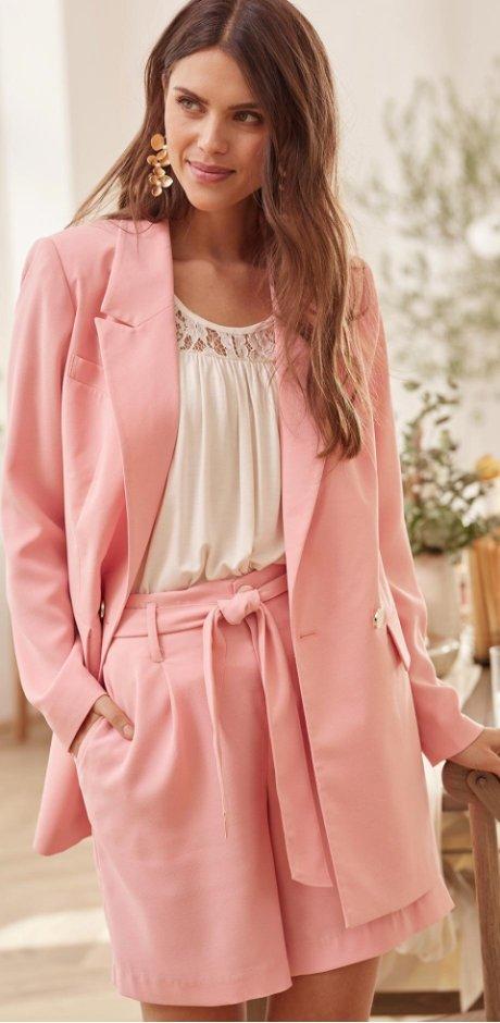 Kleidung hosenanzug festliche Festliche Kleider