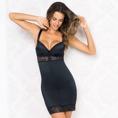 lowest price d29b5 413c3 Lange Kleider für jeden Anlass online entdecken | bonprix