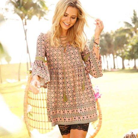 7cab3a5d861315 Damen - Mode - Beratung - Stilwelten - Trendy