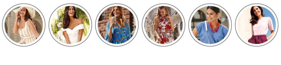 f7ea6ab8719d Mode, Schuhe und Möbel online bestellen | bonprix