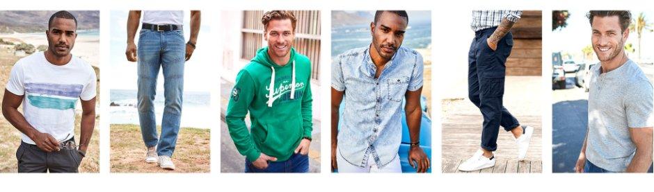 bb575d0ae8fd88 Herrenbekleidung online bestellen