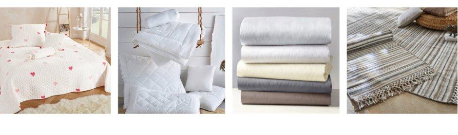Bettwäsche Bei Bonprix Kuschelige Wohnträume Shoppen