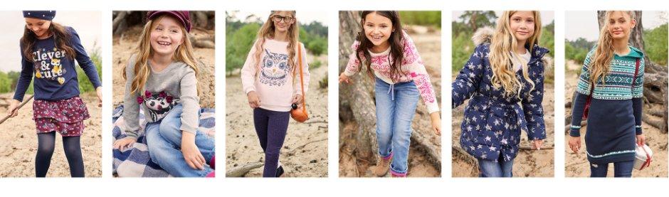 laest technology Sonderrabatt Rabatt zum Verkauf Mädchenkleidung im Online Shop von bonprix entdecken