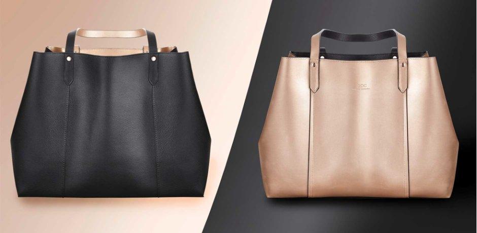 handtaschen modische taschen f r aufregende looks. Black Bedroom Furniture Sets. Home Design Ideas