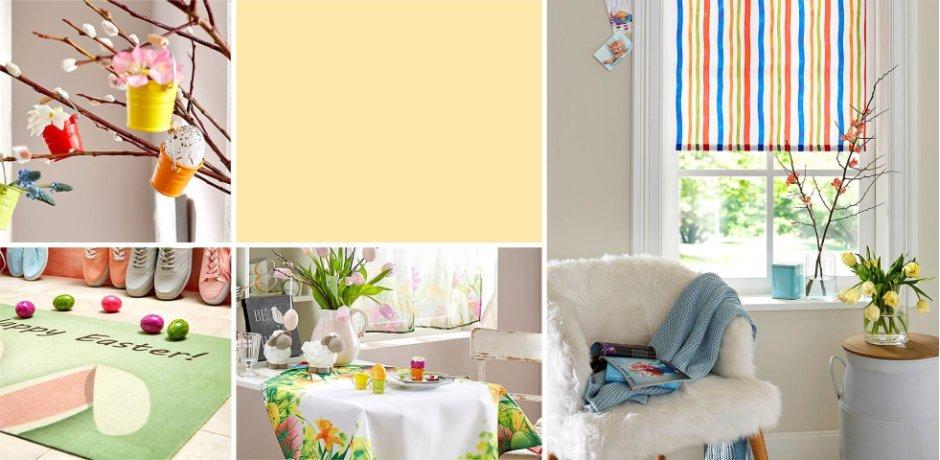 trends anl sse wohnen. Black Bedroom Furniture Sets. Home Design Ideas