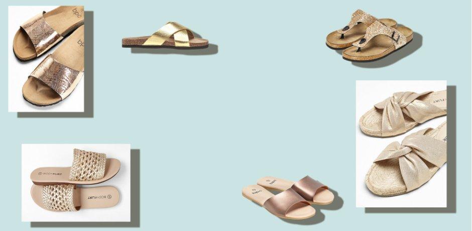 462ec4b3a1 Mode, Schuhe und Möbel online bestellen | bonprix
