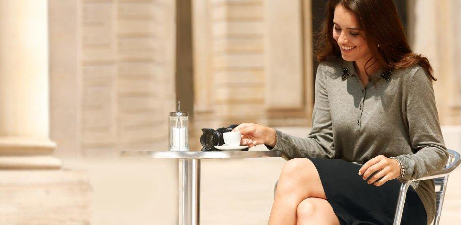 erstklassiges echtes schönes Design Rabatt zum Verkauf Moderne Damenmode in großen Größen | Plus Size | bonprix