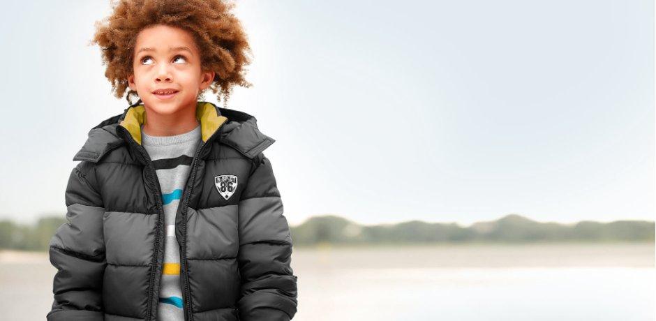 reputable site d561d d48b6 Kinderbekleidung 👦 👧 jetzt online bei bonprix