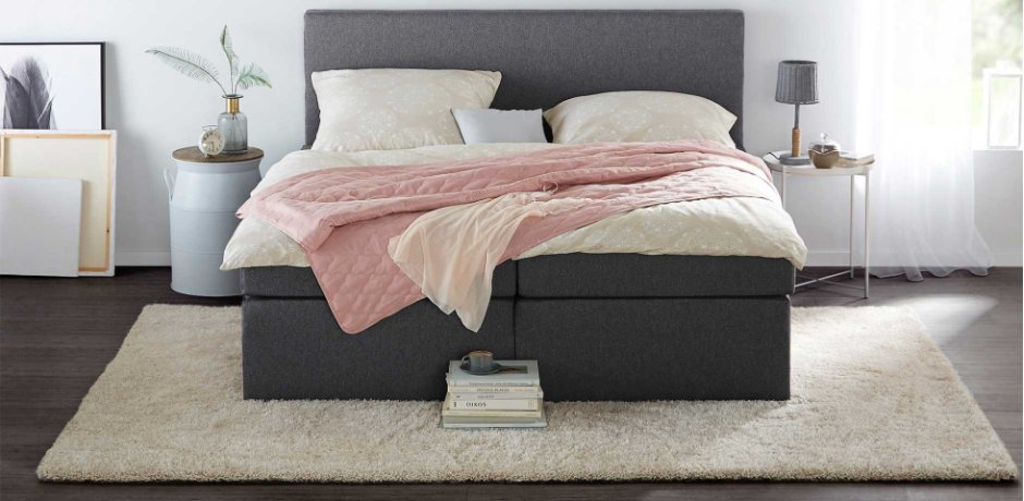 modeberatung figur gr enberatung online bei bonprix. Black Bedroom Furniture Sets. Home Design Ideas
