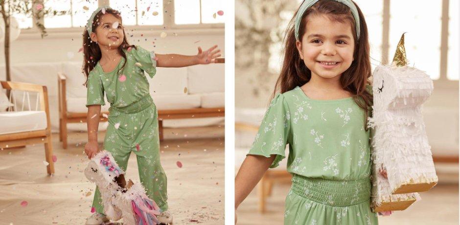 Festliche Kinderbekleidung Von Bonprix Fur Grosse Anlasse