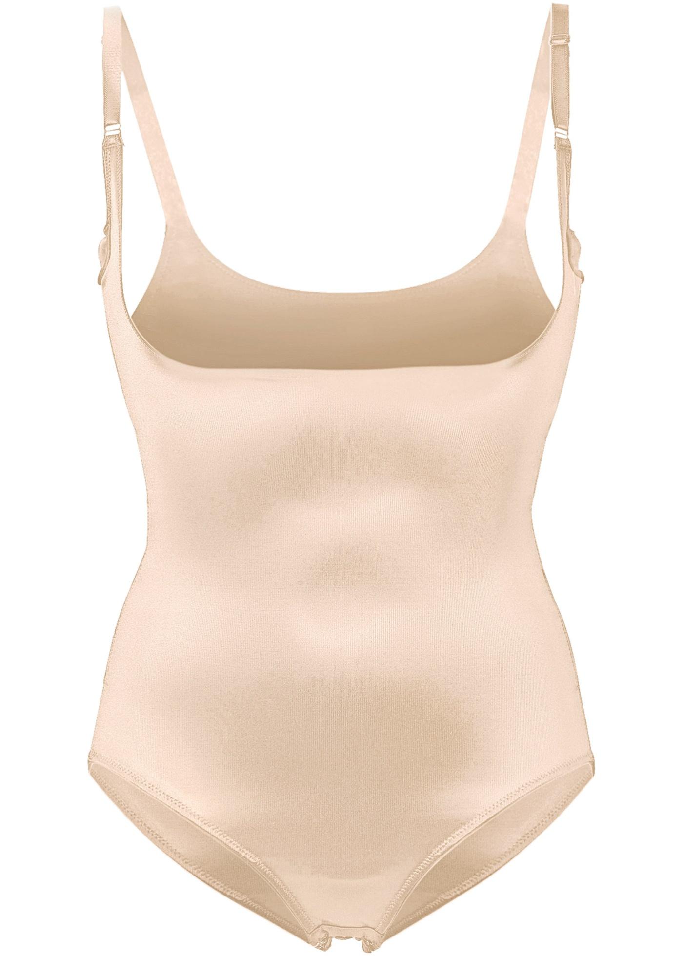 Waesche - Shape Body Level 2 › bonprix › beige  - Onlineshop Bonprix