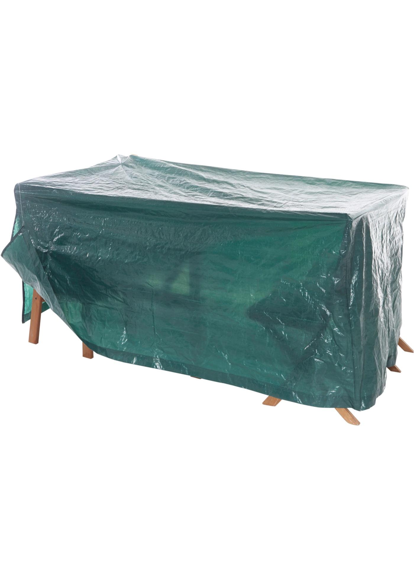 Schutzhülle für Gartenmöbel Sets