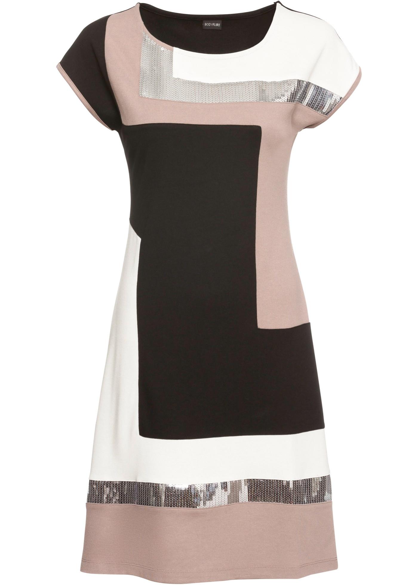 Bonprix  Kleider  Damenmode  Bekleidung für Frauen