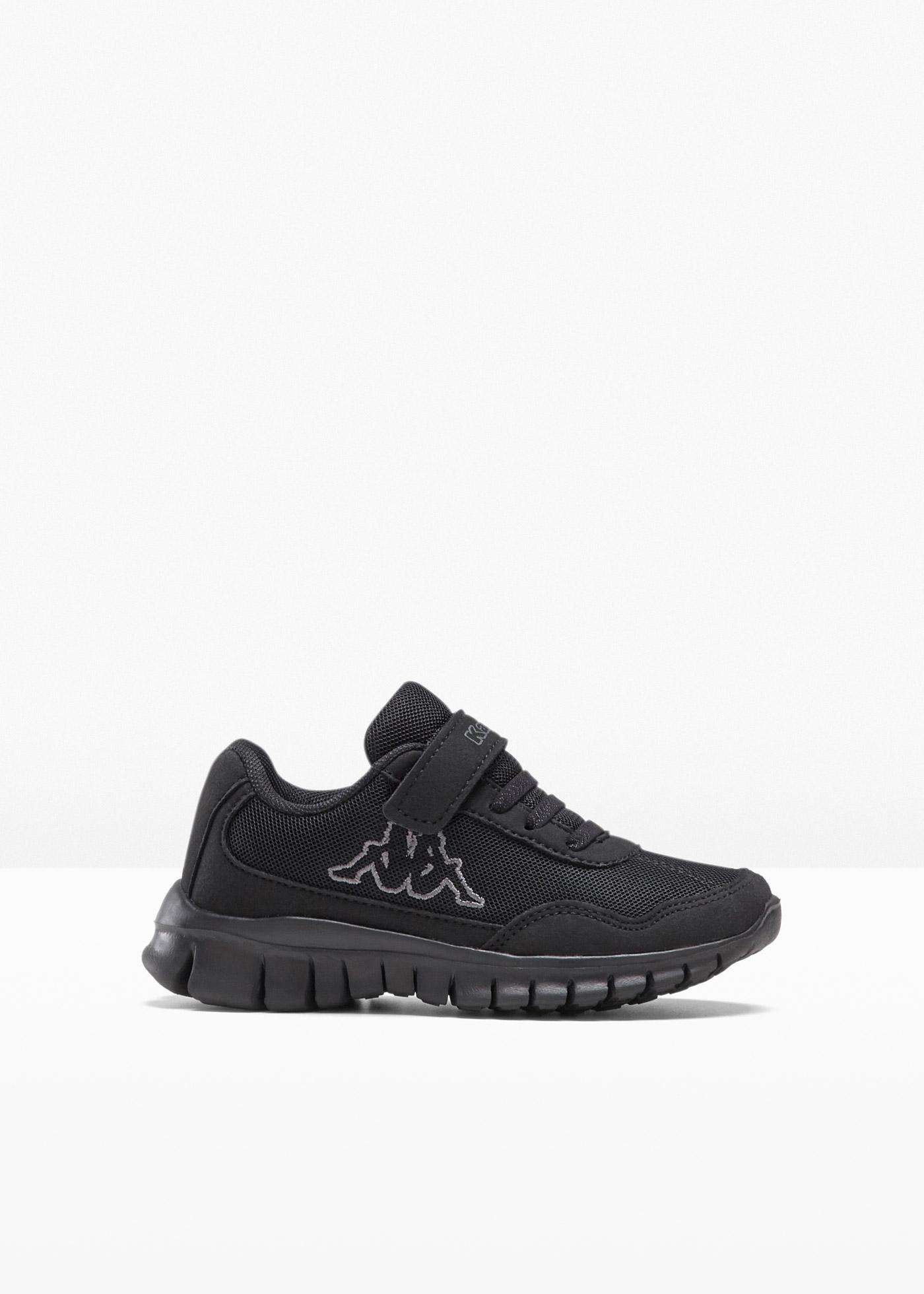 Kappa Kinder Sneaker