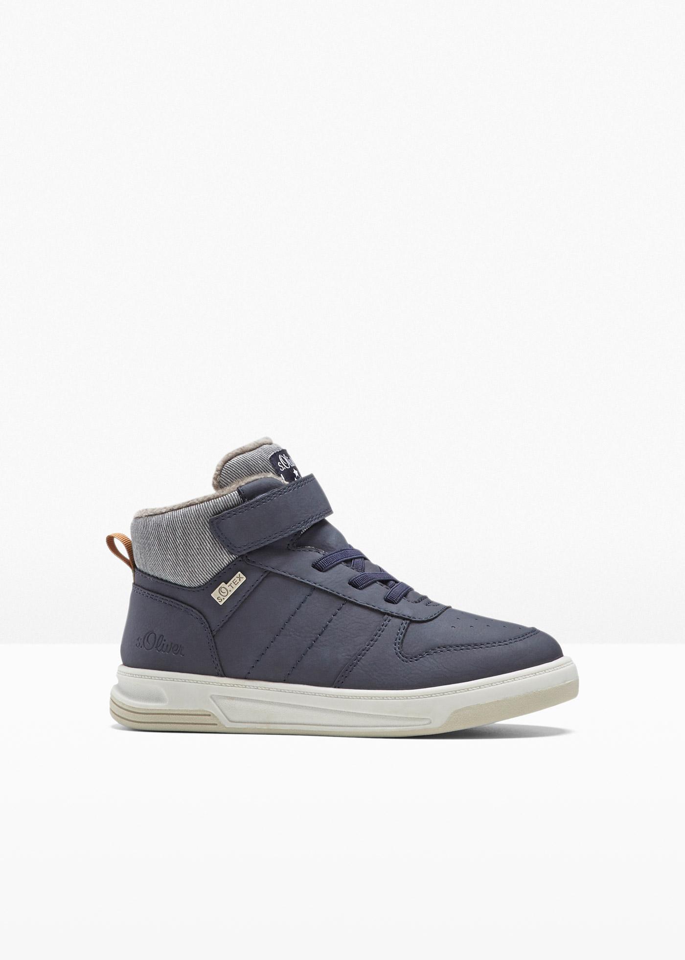 s.Oliver Kinder High top Sneaker