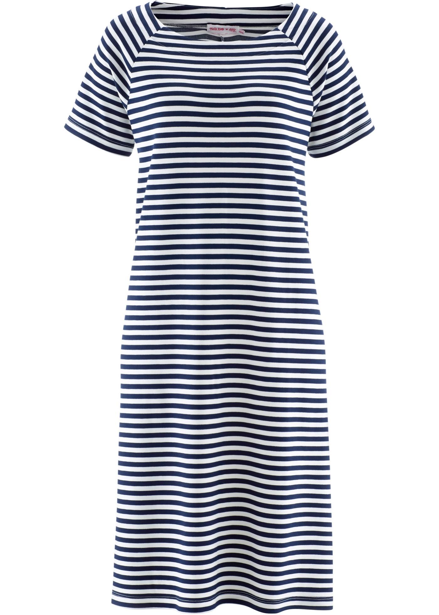 Maite Kelly A- Linien - Kleid