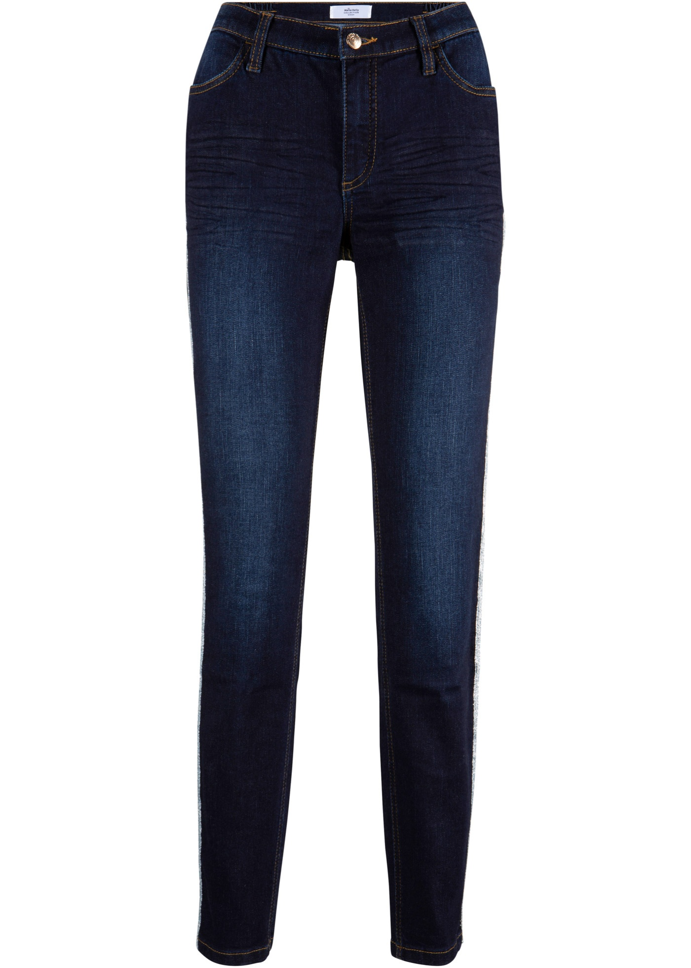 Maite Kelly Stretch - Jeans