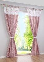 multitalent f r drinnen und drau en in und outdoor teppich grace natur. Black Bedroom Furniture Sets. Home Design Ideas