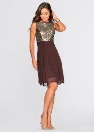 Kleider finden sie ihr neues kleid online bei bonprix - Festliche kleider bei bonprix ...