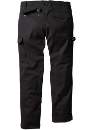 Thermo-Cargo-Hose Regular Fit, bpc bonprix collection