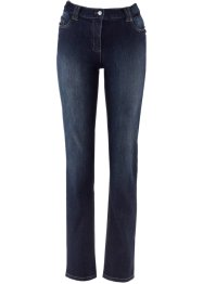 Gerade geschnittene Stretch-Jeans, bpc bonprix collection