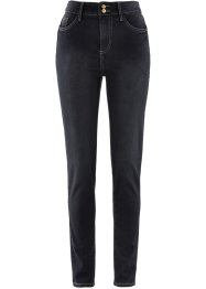 Super-Stretch-Highwaist-Jeans, bpc bonprix collection