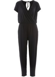 Knöchellanger Jumpsuit, bpc bonprix collection