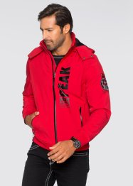 Softshell-Jacke im Regular Fit, bpc selection