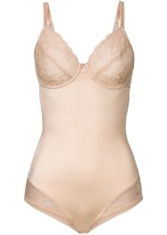 Formbody, bpc bonprix collection, nude