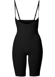 Seamless Body Shaper Level 2, bpc bonprix collection - Nice Size