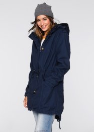 3-in-1 Parka, RAINBOW