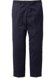 Baukasten-Hose Slim Fit, bpc selection, dunkelblau
