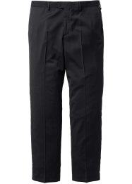 Baukasten-Hose Slim Fit, bpc selection