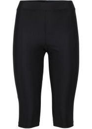 Bade-Leggings, bpc bonprix collection